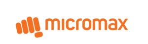 Micromax_Q415 Firmware