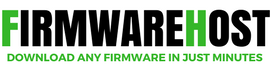 Firmware Host