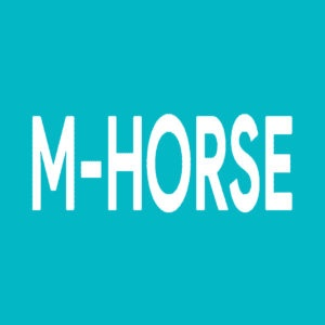 m-horse Firmware