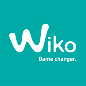wiko firmware